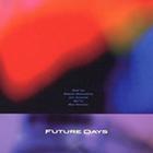 Future Days / FUTURE DAYS 2013