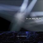 ON EARTH / NEBULA(伊藤広規,松下誠) 2013