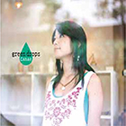 greendrops / Canae