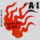A*I/ 青山純・伊藤広規