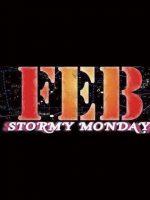 171102_FEB_RecLive@StormyMondayYOKOHAMA