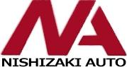 NishizakiAuto