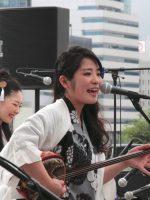 菜菜星 平成30年新年Live 1月31日(水) 荻窪ルースターノースサイド