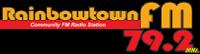 RainbowTownFM_Logo_B_s