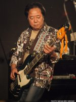 prof_photo_by_m.mikami
