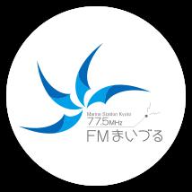 FMmaizuru