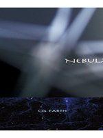 CD『ON EARTH / NEBULA(伊藤広規,松下誠)』