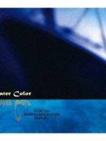 CD『 WATER COLOR / WATER COLOR(伊藤広規,松下誠,Sachiko) 』
