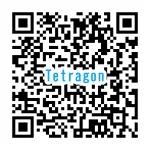 20201014_テトラゴンatストマンtwicasQR